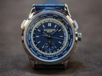 百达翡丽手表回收,全国寻求合作伙伴