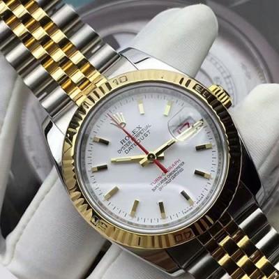 越秀区二手手表回收