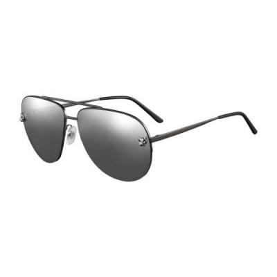 丽水二手卡地亚眼镜回收价格