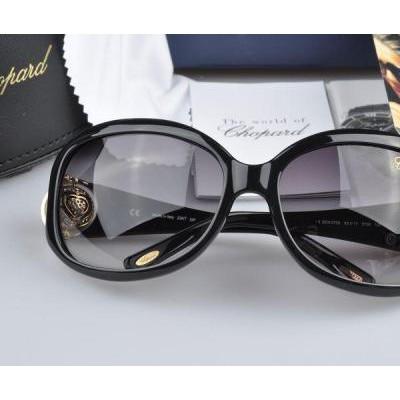 盐城卡地亚眼镜回收一般几折