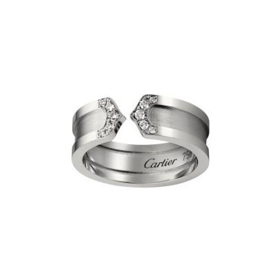 昆山梵克雅宝戒指回收,昆山回收卡地亚首饰多少钱