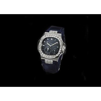 景德镇百达翡丽手表回收多少钱