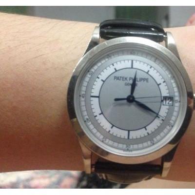 井冈山百达翡丽手表回收哪里有