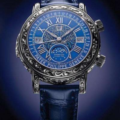 西岗区回收卡地亚手表
