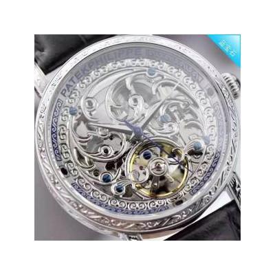 普兰店区手表回收典当