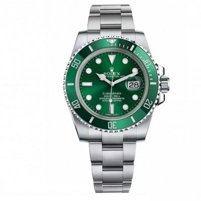 金州区手表回收价格表