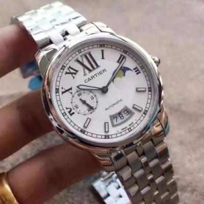沙河口区二手手表回收