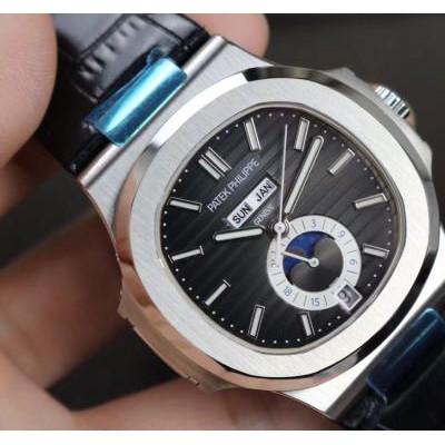 金州区百达翡丽手表回收