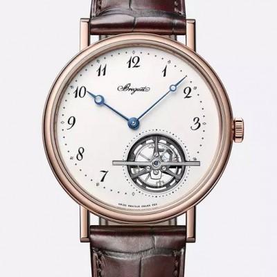 广州宝玑手表回收,二手手表回收价格,广州哪里回收宝玑手表