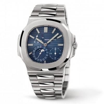 花都百达翡丽手表回收,二手百达翡丽手表回收一般几折