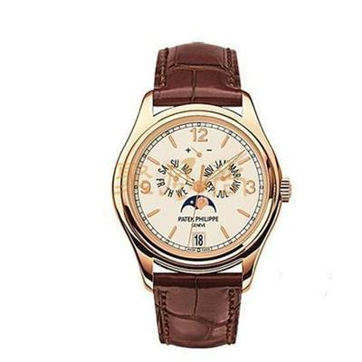 顺德二手百达翡丽手表回收,顺德百达翡丽手表回收价格怎么样