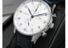 哪里回收万国手表,番禺区万国手表回收