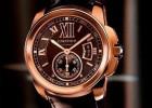 深圳二手卡地亚手表回收|罗湖区卡地亚山度士手表回收鉴定
