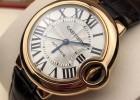 深圳卡地亚手表回收几折|宝安区卡地亚帕莎手表回收专柜