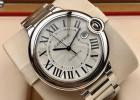 深圳卡地亚手表回收,龙岗卡地亚陀飞轮手表回收论坛