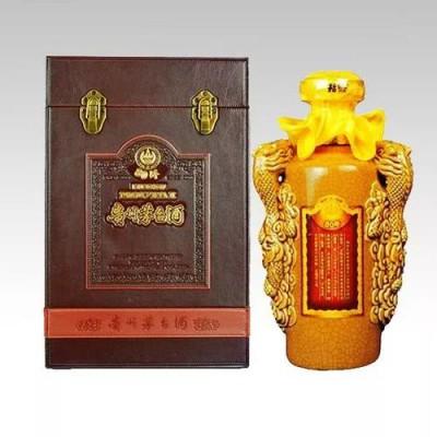 广州名酒回收论坛,越秀区茅台王子酒回收