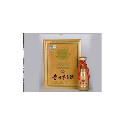 广州茅台酒回收实体店|广州茅台年份酒回收