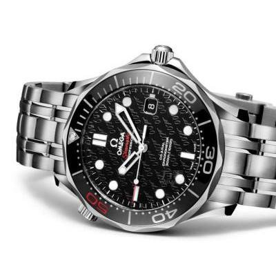 广州欧米茄手表回收价格,天河区欧米茄手表回收价格价格