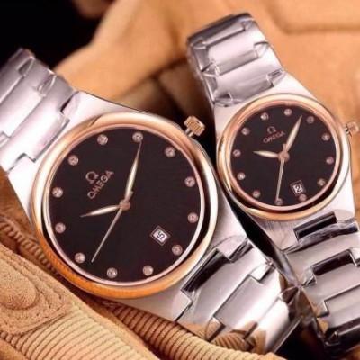 广州哪里回收欧米茄手表,南沙区哪里回收欧米茄手表店