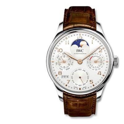 广州回收万国手表,花都万国飞行员系列手表回收