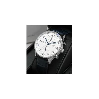 广州万国手表回收,番禺区万国自动腕表回收
