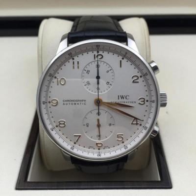 广州万国手表回收,黄埔区陀飞轮手动上链腕表回收