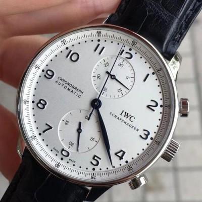 广州哪里回收万国手表,黄埔区万国万年历腕表回收