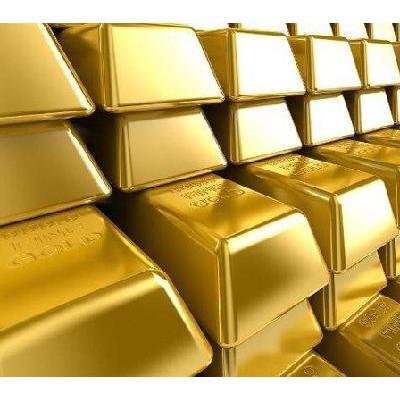 广州二手黄金首饰回收几折,广州六福黄金首饰回收商家