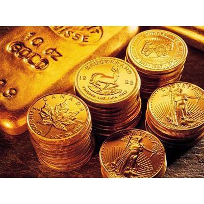 广州黄金回收价格,广州老凤祥黄金首饰回收多少钱