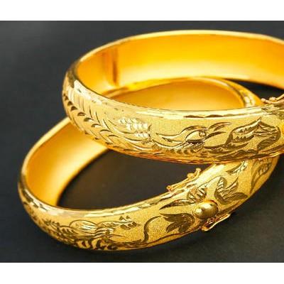 武汉黄金回收价格|武汉六福黄金首饰回收鉴定