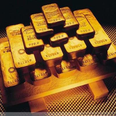 武汉二手黄金首饰回收几折,武汉千足金回收多少钱