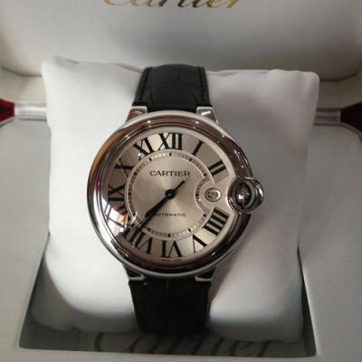 上海二手手表回收,松江区卡地亚珠宝腕表回收