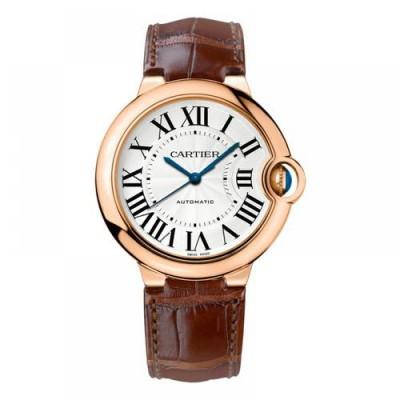 上海卡地亚手表回收价格,奉贤区卡地亚陀飞轮手表回收
