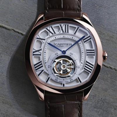 上海卡地亚手表回收鉴定,上海卡地亚坦克手表回收
