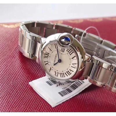 上海哪里回收卡地亚手表,黄浦区卡地亚山度士手表回收