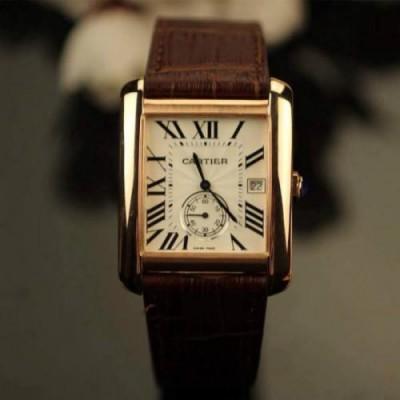 上海手表回收,徐汇区卡地亚帕莎手表回收