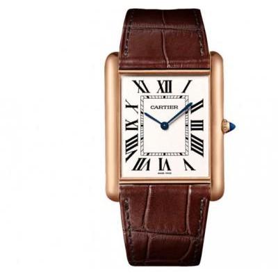 上海名表回收,静安区卡地亚珠宝腕表回收