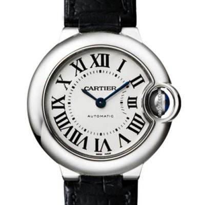 上海卡地亚手表回收,虹口区卡地亚陀飞轮手表回收