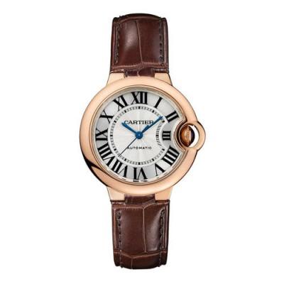 上海卡地亚手表回收鉴定,嘉定区卡地亚山度士手表回收