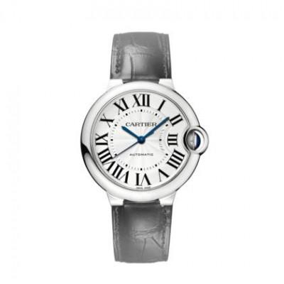 上海手表回收,金山区卡地亚珠宝腕表回收
