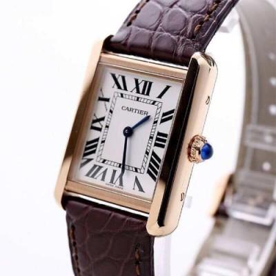 上海二手手表回收,青浦区卡地亚陀飞轮手表回收
