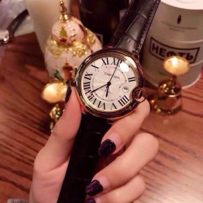 上海卡地亚手表回收价格,崇明区卡地亚坦克手表回收