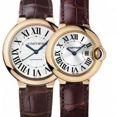 上海二手卡地亚手表回收,上海卡地亚山度士手表回收