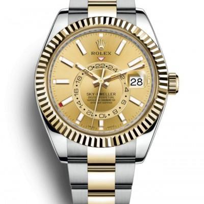 二手劳力士手表回收,广州劳力士迪通拿手表回收价格