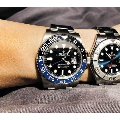 广州二手劳力士手表回收,天河区劳力士游艇名仕型手表回收价格