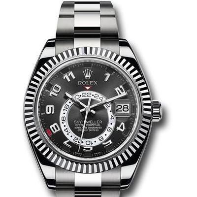 二手劳力士手表回收,花都劳力士探险家手表回收价格