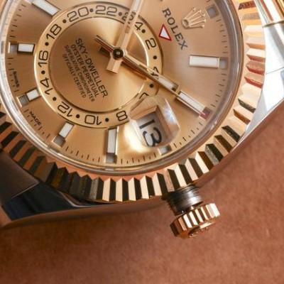 广州劳力士手表回收,增城劳力士蚝式恒动手表回收价格