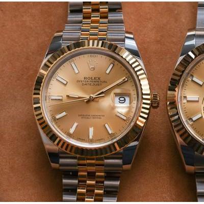 广州劳力士回收价格,番禺区劳力士蓝水鬼手表回收价格