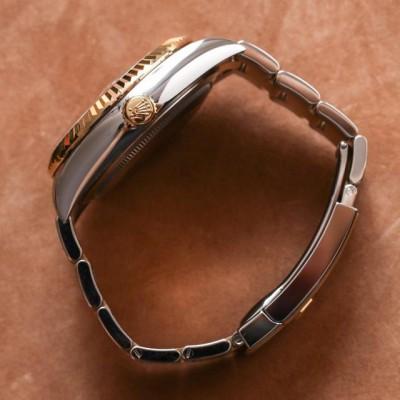 二手劳力士手表回收,天河区劳力士格林尼治型手表回收价格