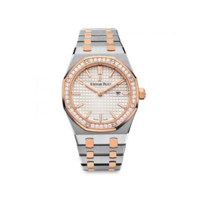 南沙区二手爱彼手表回收几折|南沙区爱彼皇家橡树手表回收平台